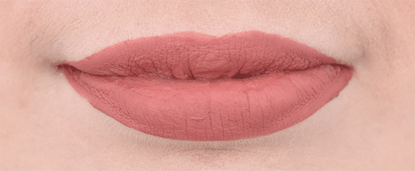 HEMA Matt Lip Cream