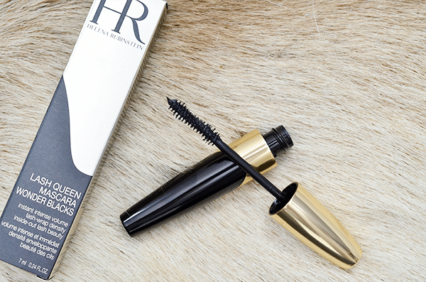 Helena Rubinstein Wonder Blacks Lash Queen Mascara