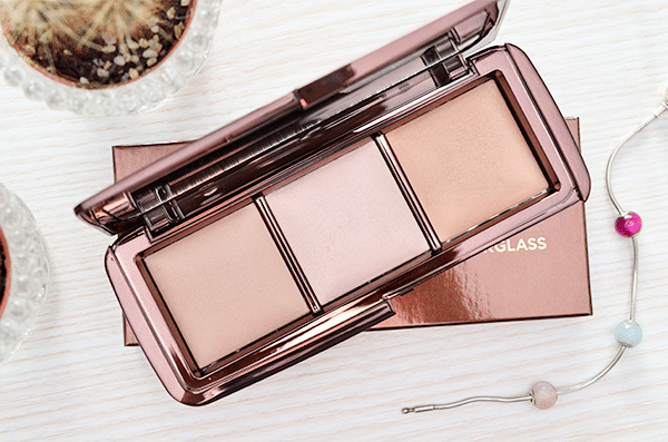 hourglass-ambient-lighting-palette3