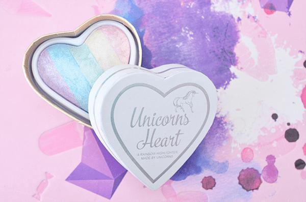 i-heart-makeup-unicorn-heart-highlighter2