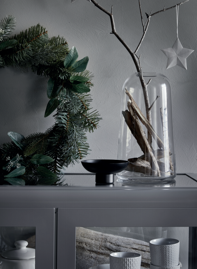 IKEA Wintercollectie 2017