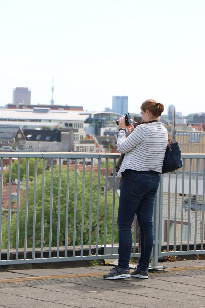 Canon City Guides: Amsterdam