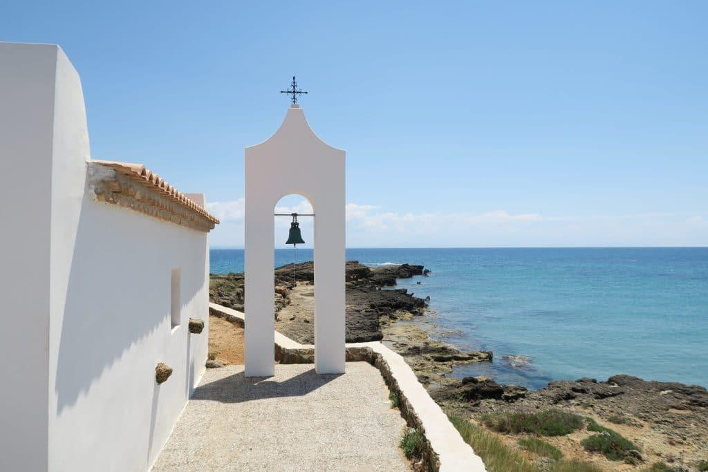 Mijn tips en aanraders om te bezoeken op Zakynthos