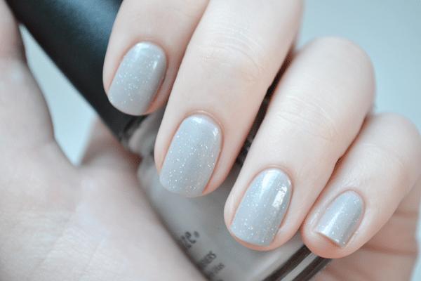 Lange vs. korte nagels
