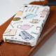iPhone cases van Iconemesis