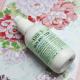 Kiehl's Skin Rescuer Stress-Minimizing Daily Hydrator