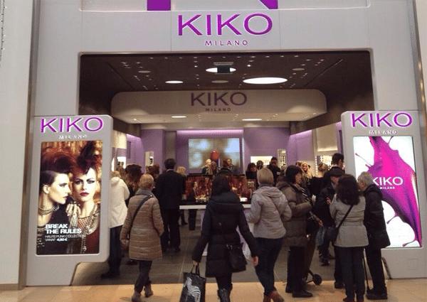 Eerste KIKO is geopend in Nederland