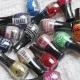 Winactie: Bourjois Nail-art pakket t.w.v. € 108,-