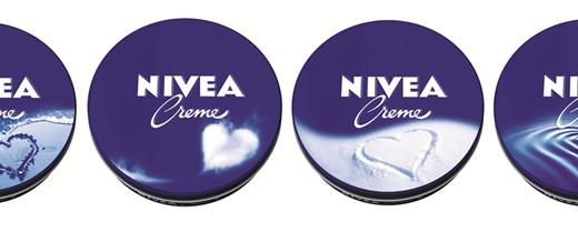 Win: 10x Limited Edition Nivea blikken voor moederdag