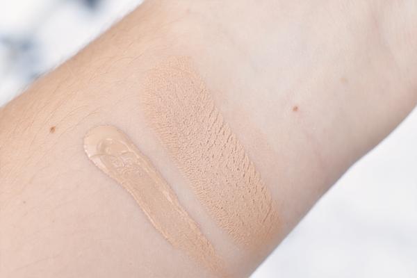 L.O.V make-up producten uittesten #1