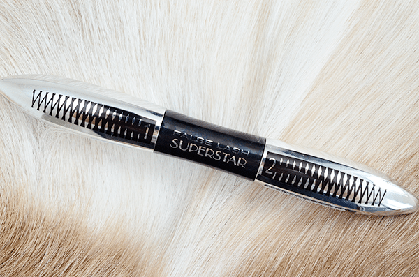 L'Oréal False Lash Superstar Mascara
