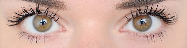 L'Oréal Volume Million Lashes Fatale Mascara