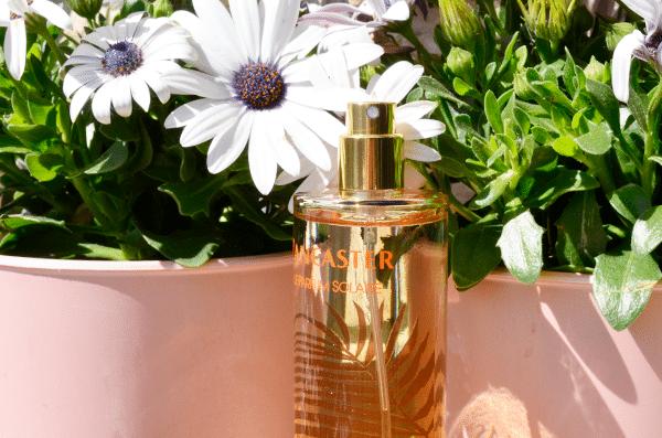 Lancaster Le Parfum Solaire