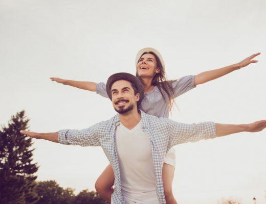 12x Leuke dingen om te doen met je vriend