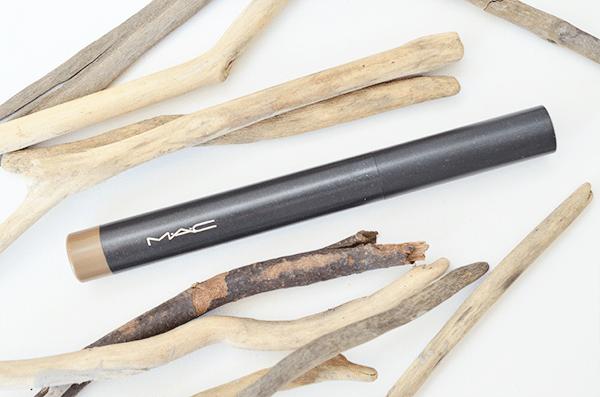 MAC Big Brow Pencil