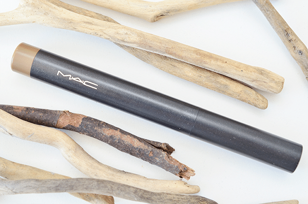 MAC Big Brow Pencil