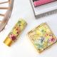 MAC Guo Pei Lipstick + Blush