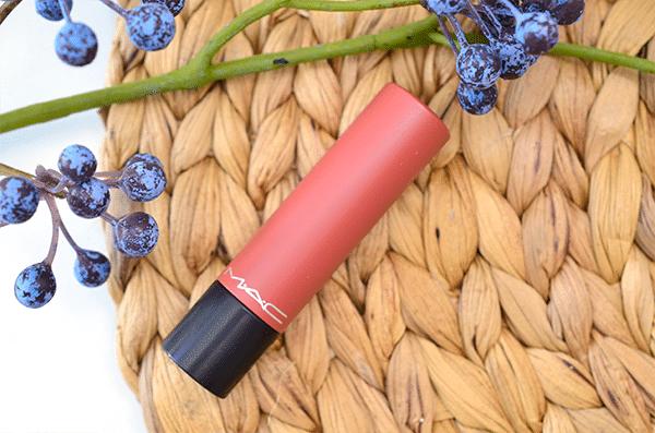 mac-liptensity-lipstick3