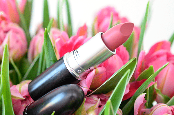 MAC Matte Lipstick Mehr