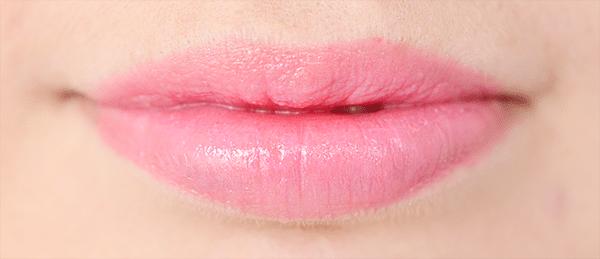 MAC Tendertalk Lip Balm Pretty Me Up
