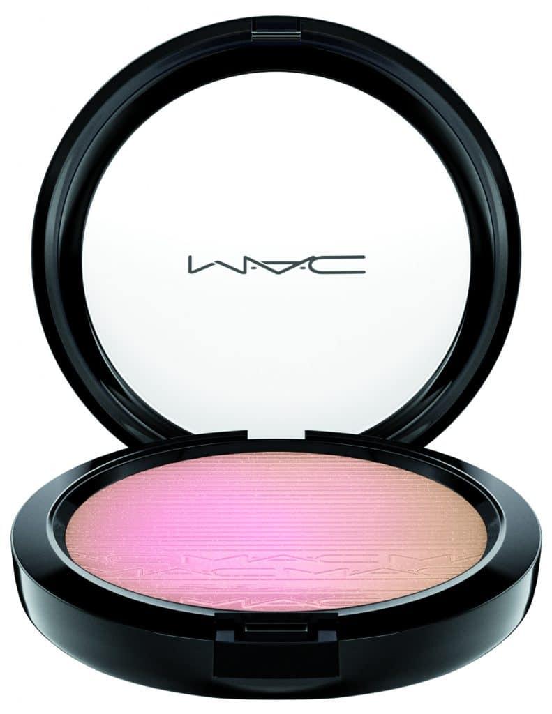 Wishlist: MAC In The Spotlight Highlighters