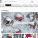 Bijenkorf verkoopt nu ook MAC online!