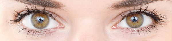 MUA Eye Define Volume, Nourish & Care Mascara