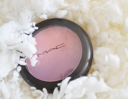 MAC Azelea Blossom