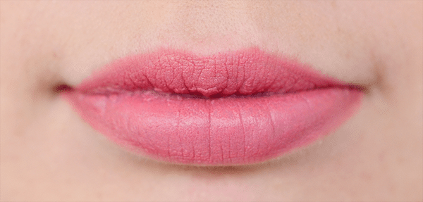 Make-Up Studio Lipstick Matte Nude Nirvana