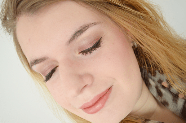 Tag: Waarom draag jij make-up?