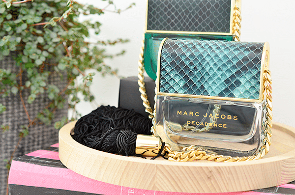 marc-jacobs-decadence-eau-de-toilette2