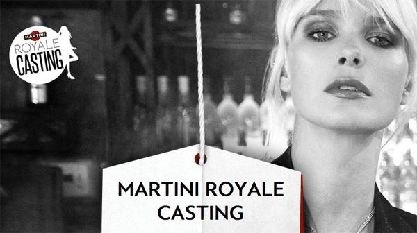 Wil jij de volgende Martini-Ster worden?!
