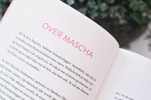 mascha-happy-love-life7