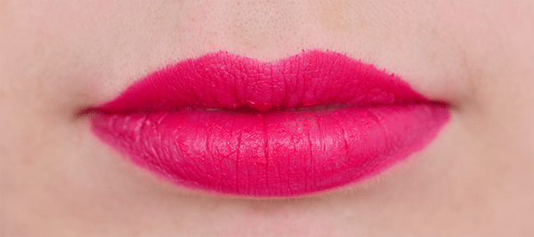 Maybelline Colour Sensational The Loaded Bolds Matte Lipstick