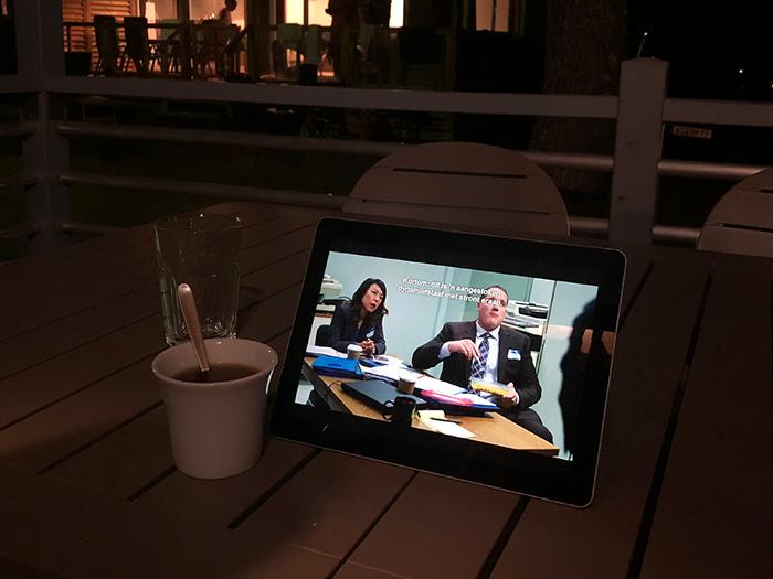 Mijn ervaring met de Microsoft Surface Go