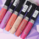 Miss Sporty Lip Millionaire Liquid Lipstick