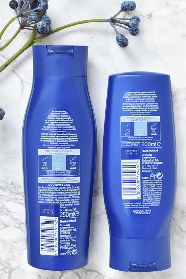 Musthave: hairmilk voor het haar