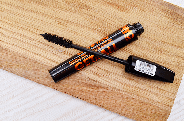 nyc-lash-tag-get-it-all-volume-tint-mascara5