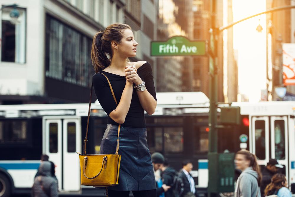 Stedentrip New York, waar moet je op letten?