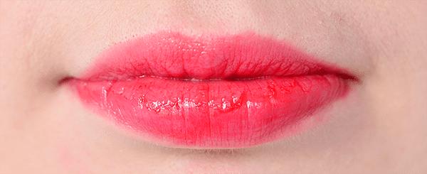Nieuwe kleuren Yves Rocher Glossy Lip Pen