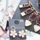 Nieuwe OPIA sieraden van Primark