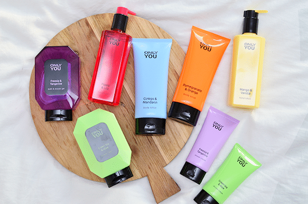 only-you-bath-body-care