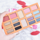 Only You Love Palette