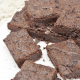 Recept: Oreo Brownies