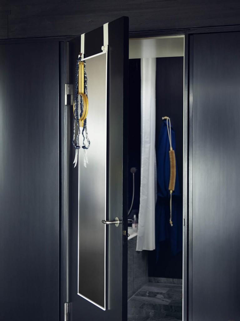 Nieuwe IKEA producten najaar