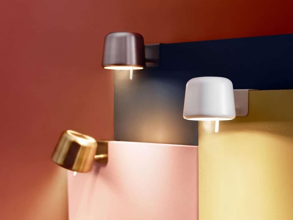 Nieuwe IKEA Collecties najaar 2016