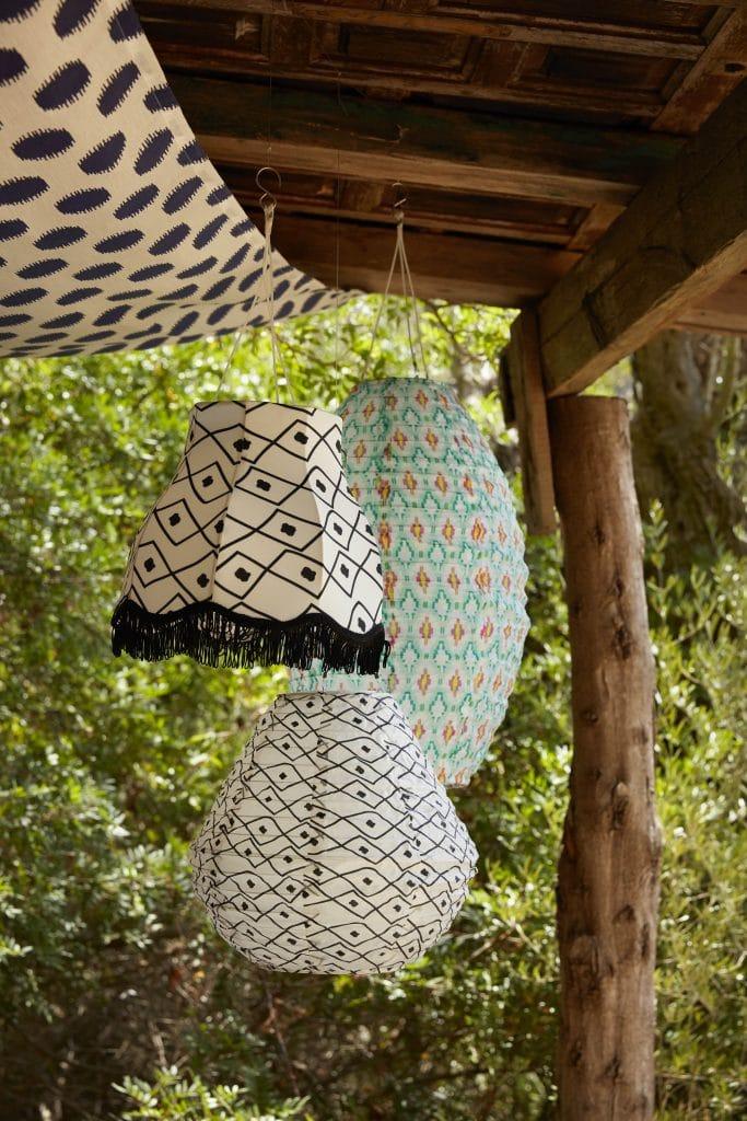 IKEA zomercollectie: Bohemian Vibes