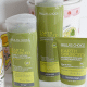 Paula's Choice Earth Sourced eco huidverzorgingslijn
