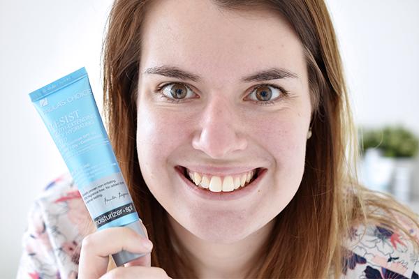 Testpanel: help jij mee de Paula's Choice producten testen?