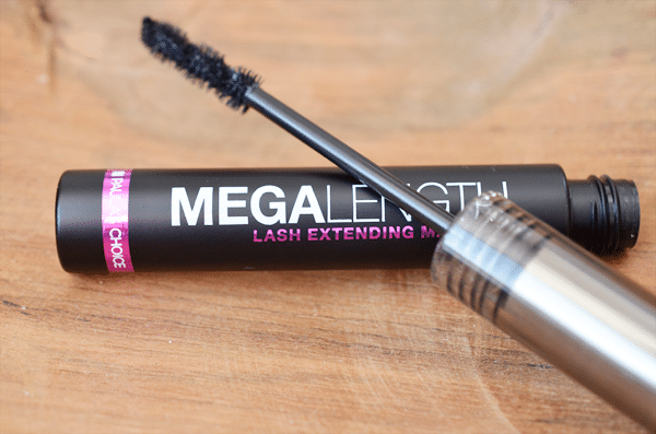 Paula's Choice MegaLength Lash-Extending Mascara